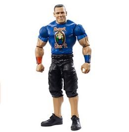 Mattel John Cena