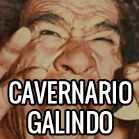 Canervario Galindo