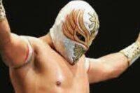 Cómo ser luchador profesional en México